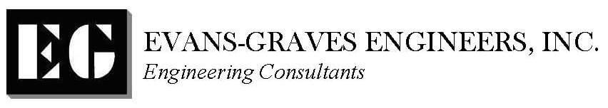 Evans-Graves Engineers, Inc. logo