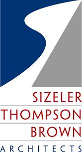 Sizeler Thompson Brown Architects logo
